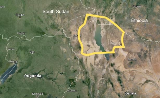 wakanda_map